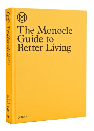 monocle_side