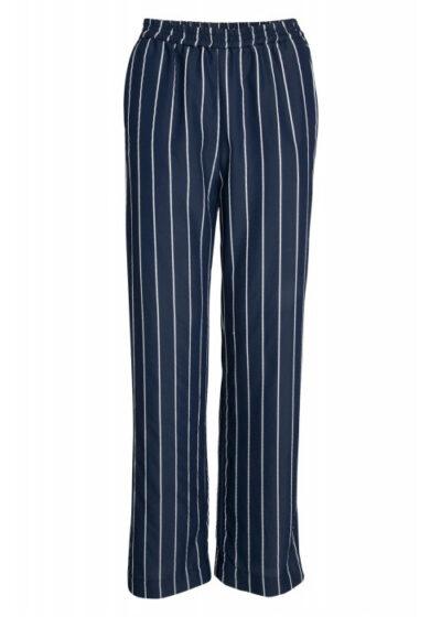 shane pants