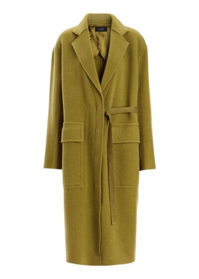 JOSEPH-Blanket-Wool-Silla-Coat-Pea-jf0010600482-1