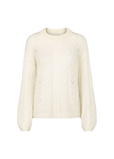mo_knit_o_neck_off_whitegoed
