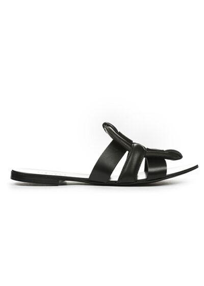 sandalen corinne