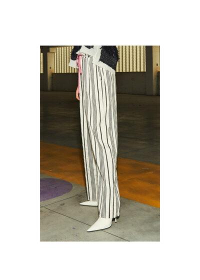 stripedpants