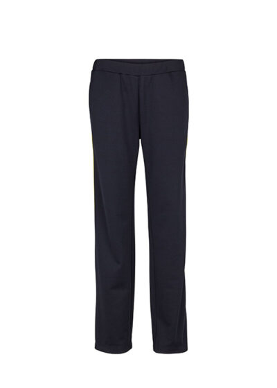 anoli-trousers-navy-2