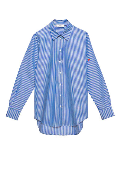 COBY SHIRT