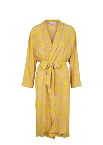 suzanna-kimono-cameo_rose_preview