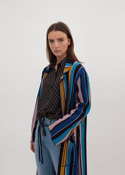 vikiand_kimono