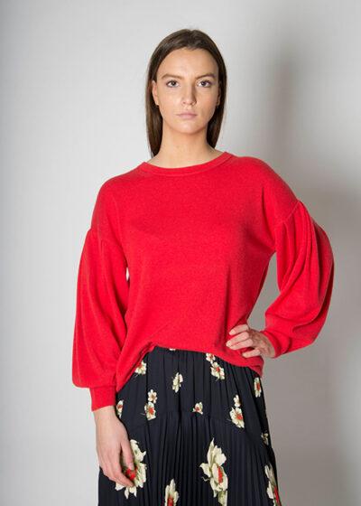vincesweater