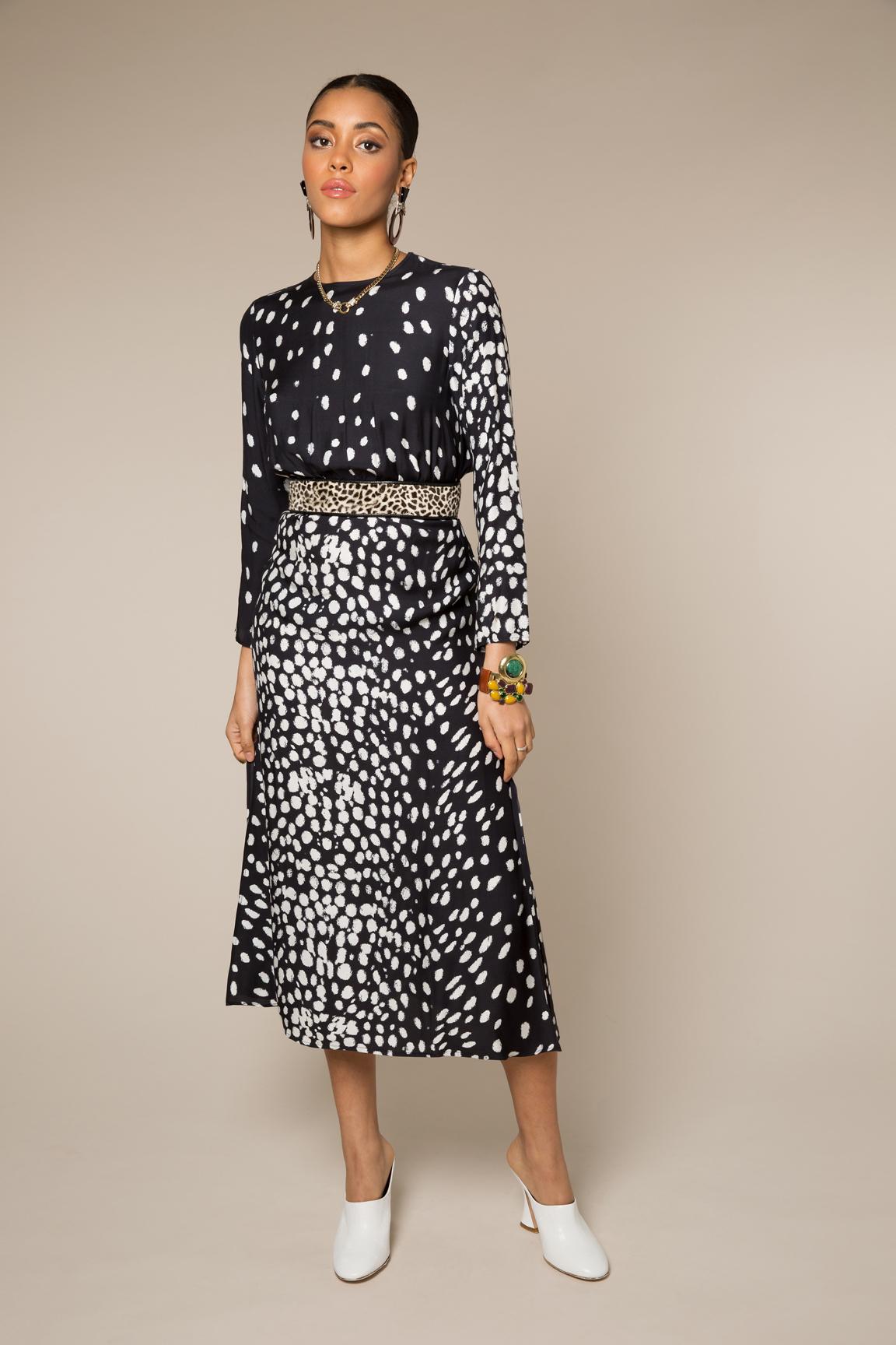 Rixo Dress Leopard Leopard Dress Enes Leopard Enes Rixo Enes Rixo Dress Rixo Leopard H5PwRx