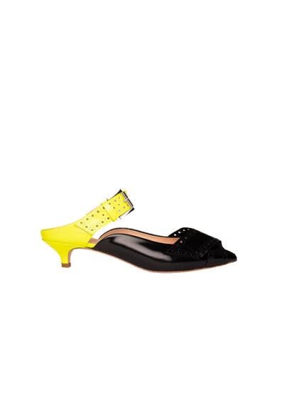 dea4ae7e3cd8bc Shoes Archives - Enes