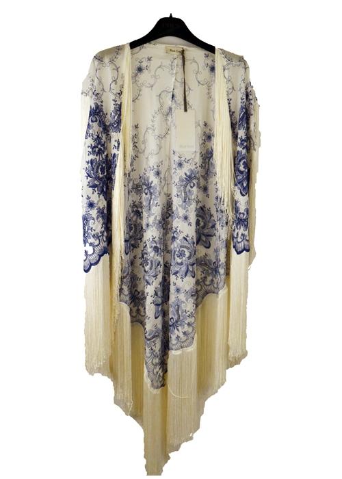 kimonoooo