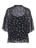 custommade_172341207_karenmarie_black_blouse_b