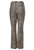 AW17_CELINE-TROUSERS_WIPLD-CAT-PRINT-B
