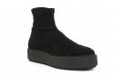 Suede-strech-black-sole-blacksuede-blacksole-1244