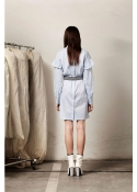 romy_ruffle_dress_bag