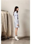 romy_ruffle_dress_side