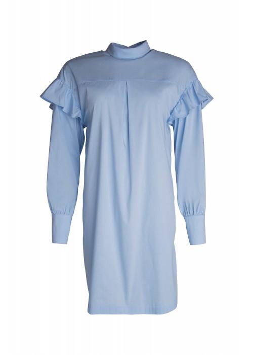 romy-ruffle-dress_13556_101_