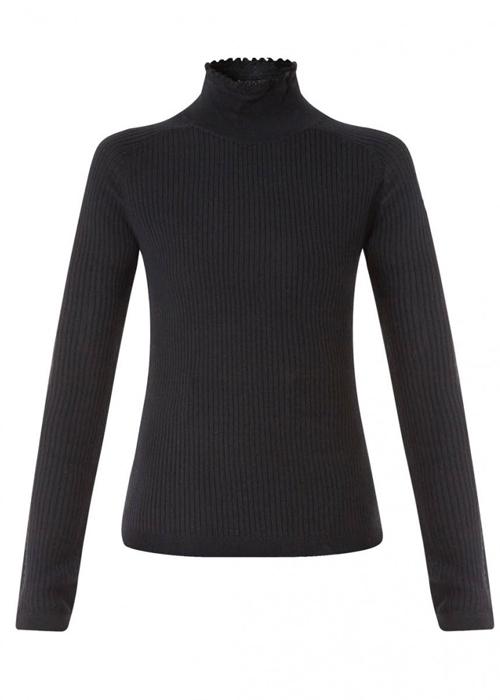 knit-8049pu210