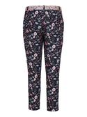 custommade_174495502_gerlinde_pants_black_flower_b