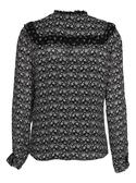 custommade_174370222_libbe_shirt_black_flower_b
