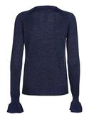 custommade_174293312_briet_cardigan_blue_glitter_b