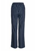 shane-pants-13987-940-b
