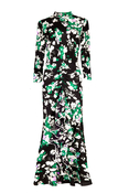 LUCY-30S-BUNCH-FLORAL-GREEN-BLACK-315-1
