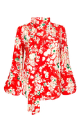 MOSS-30s-BUNCH-FLORAL-175-2