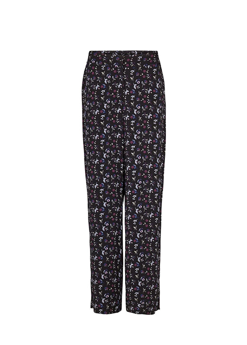 paloma-trousers-black_preview-2