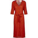 ellen_long_dress_satori_red_aop-1