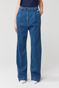 Pleated-Oversized-Trouser-Rays_0066-front