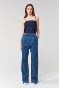 Pleated-Oversized-Trouser-Rays_front