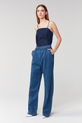 Pleated-Oversized-Trouser-Rays_side