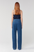 Pleated-Oversized-Trouser-Rays_back