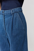 Pleated-Oversized-Trouser-Rays_zoom
