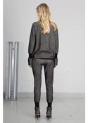 melina_sweater_b