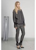 melina_sweater_s