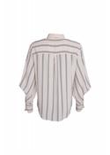 14115_viola_back_shirt_941_ecru_navy_stripe_b_1