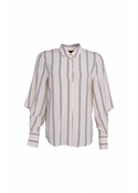 14115_viola_back_shirt_941_ecru_navy_stripe_1