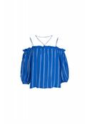 14005_viola_top_942_sky_blue_white_stripe