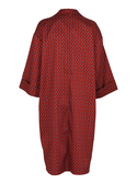 custommade_182302804_halla_jacket_red_b