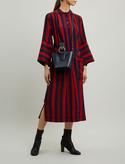 JOSEPH-Chester-Military-Stripe-Dress-Navy-Red-jf0019530373-2