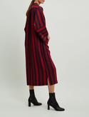 JOSEPH-Chester-Military-Stripe-Dress-Navy-Red-jf0019530373-4