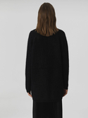 zwarte trui 2