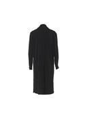 zwart kleed2