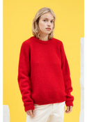 tyler_sweater_red_1