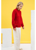 tyler_sweater_red_2