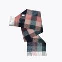 fresia_scarves_alba_3_packshot_square