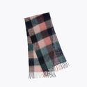 fresia_scarves_alba_packshot_square