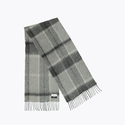 fresia_scarves_suter_packshot_square.x
