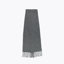 aster_scarves_darkgrey_packshot_square_180626_174000